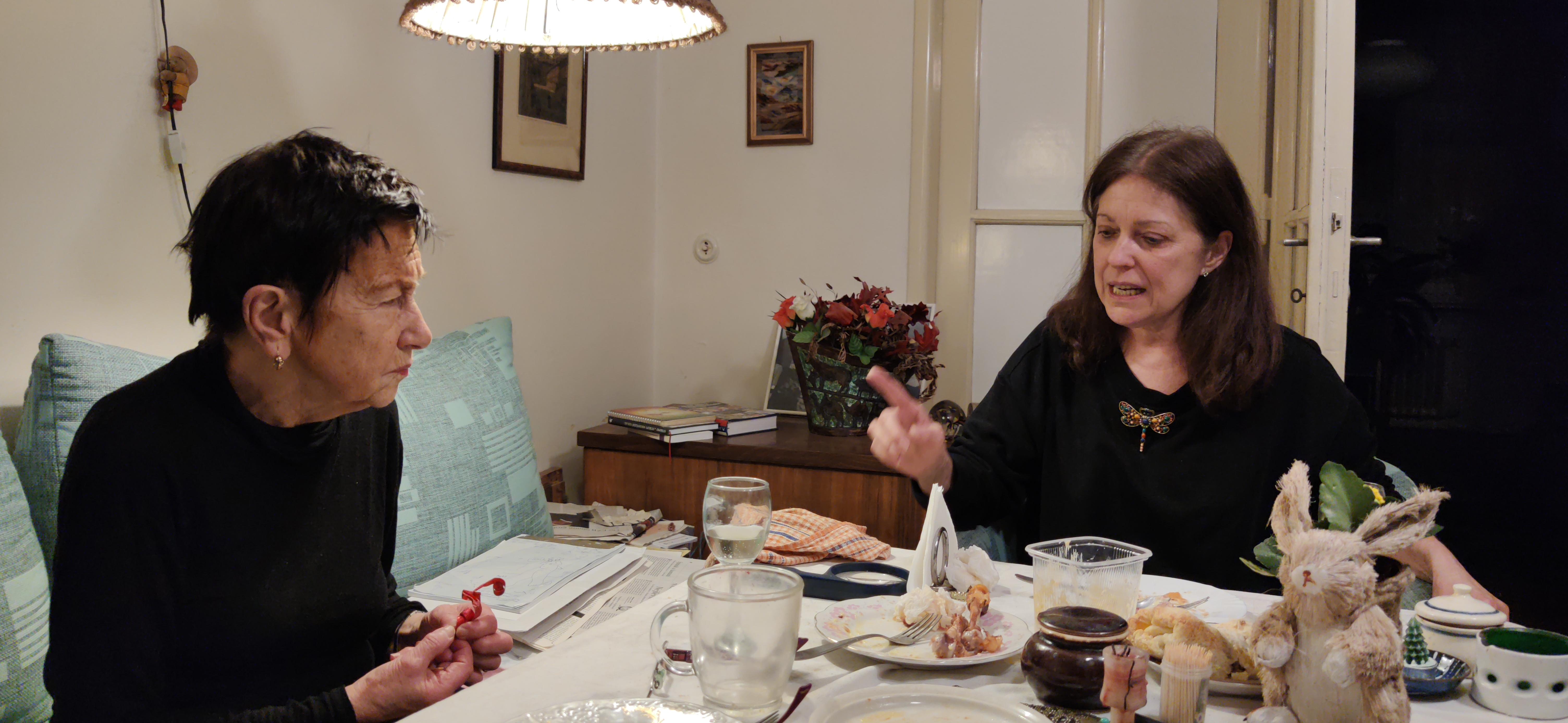 Klimentska-2021-velikonoce-3